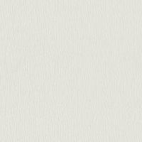 13201-40 Profil Vliestapete Pure & Easy Uni einfarbig