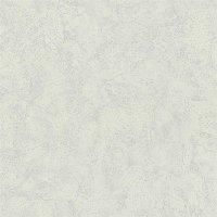 13282-10 Profil Vliestapete Pure & Easy Uni einfarbig
