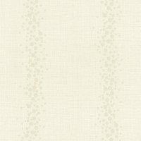 13288-40 Profil Vliestapete Pure & Easy Punkte Streifen