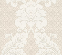 Architects Paper Tapete Luxury wallpaper 305441