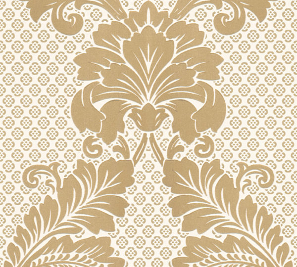 Architects Paper Tapete Luxury wallpaper 305442