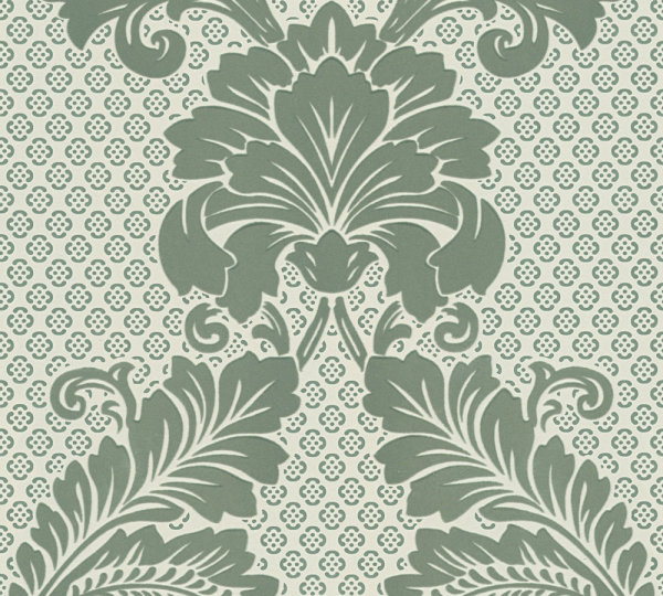 Architects Paper Tapete Luxury wallpaper 305443