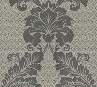 Architects Paper Tapete Luxury wallpaper 305444
