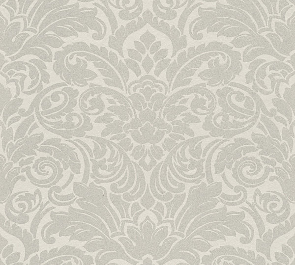 Luxus tapeten von architects paper - Barock wallpaper ...