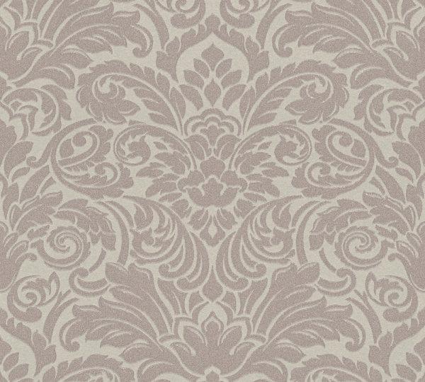 Architects Paper Tapete Luxury wallpaper 305452