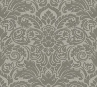 Architects Paper Tapete Luxury wallpaper 305453