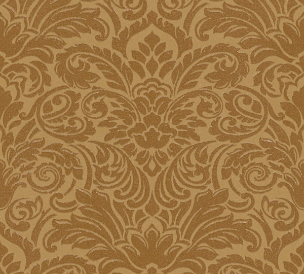 Architects Paper Tapete Luxury wallpaper 305454