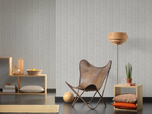 Architects Paper Tapete Luxury wallpaper 307036