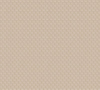 Architects Paper Tapete Luxury wallpaper 319086