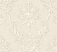 Architects Paper Tapete Luxury wallpaper 324221