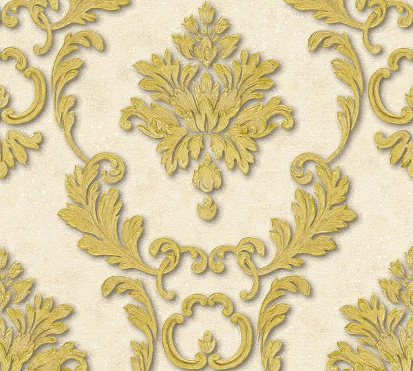 Architects Paper Tapete Luxury wallpaper 324223