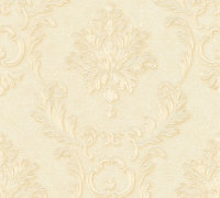 Architects Paper Tapete Luxury wallpaper 324224