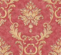Architects Paper Tapete Luxury wallpaper 324226