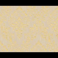 Architects Paper Tapete Metallic Silk 306592