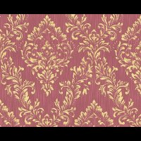 Architects Paper Tapete Metallic Silk 306596