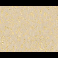 Architects Paper Tapete Metallic Silk 306602