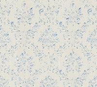 Architects Paper Tapete Metallic Silk 306622