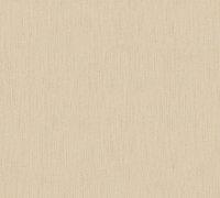 Architects Paper Tapete Metallic Silk 306832