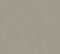 Architects Paper Tapete Metallic Silk 306837