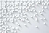 Fototapete | 4,00 m x 2,70 m | 130 g Glattvlies (matt) |...