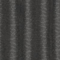 Natural FX Tapeten Imitat Schlange