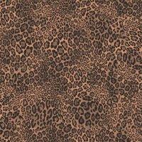 Natural FX Tapeten Gepard