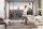 Vlies Fototapete Penthouse 368 cm X 248 cm
