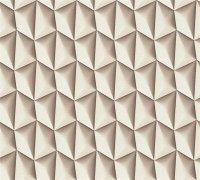 Harmony in Motion by Mac Stopa Livingwalls