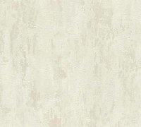 A.S. Création Tapete Beton Concrete & More 326514