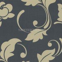 Bloomsbury Tapeten Floral