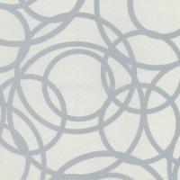 Bloomsbury Tapeten  Grafisch