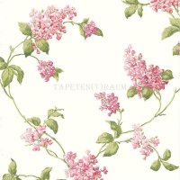 Casabella Tapeten Floral