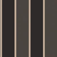 Tapeten Smart Stripes Streifen