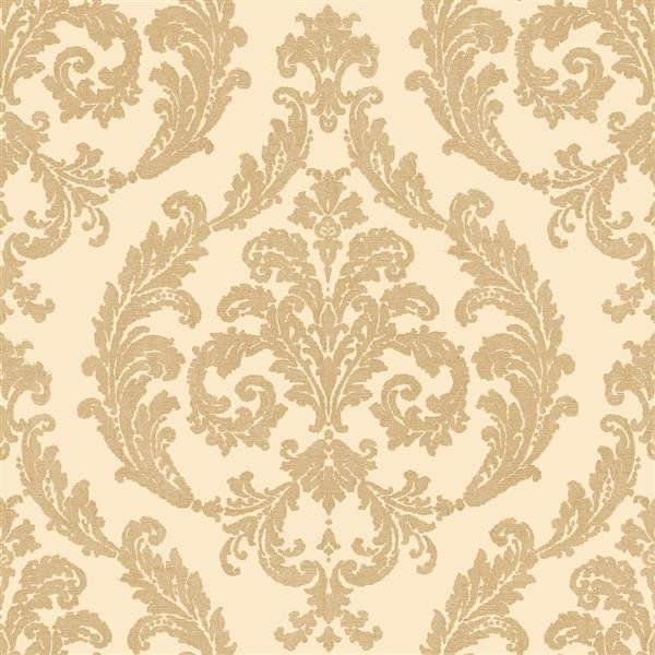 Englische Tapeten palazzo tapeten aus italien