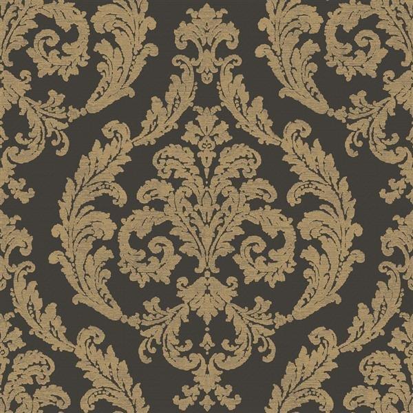 Italienische Tapeten palazzo tapeten aus italien