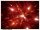 XXL wallpaper Disco 5 x 3,33 Meter (150g Vlies)