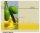 XXL wallpaper Olive 5 x 3,33 Meter (150g Vlies)