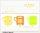 XXL wallpaper Cup 5 x 3,33 Meter (150g Vlies)