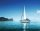 Global Fusion - Panel 318 X 250 CM Yacht