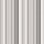 Global Fusion - Tapete Streifen