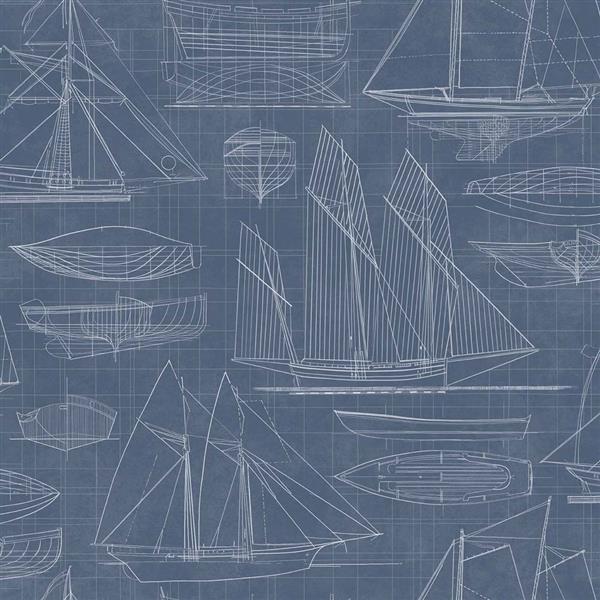 coast to coast mediterrane tapeten aus italien seite 3. Black Bedroom Furniture Sets. Home Design Ideas
