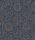 J&V 151 Tapeten Decoro Shibori