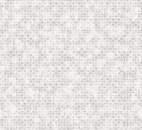 J&V 151  Tapeten Unito Shibori Sgretolato