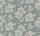 J&V 151  Tapeten Fiore Shibori