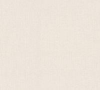 Vliestapete Streifen Struktur Creme beige