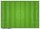 XXL wallpaper Pitch 5 x 3,33 Meter (150g Vlies)