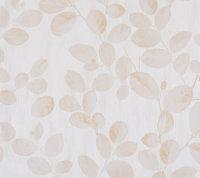 Cloé Vliestapeten Blätter