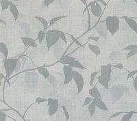 Cloé Vliestapeten Blätter Zweig