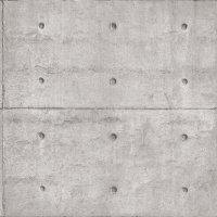Grunge Tapeten Loft Beton