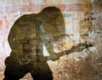 Grunge Rock  Wallpaper 250 x 318 cm (HxB)